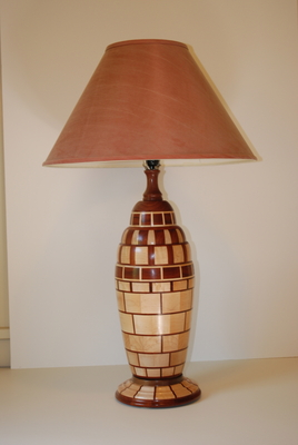 Furniture Jsm Wood Works Santa Cruz Ca Lamps And Lights